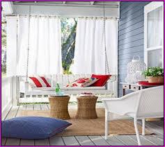 outdoor patio curtains ikea lovely ikea patio curtains decorating with outdoor curtains at ikea