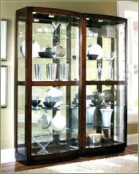 sliding kitchen cabinet doors how to make cupboard uk