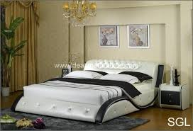 china bedroom furniture china bedroom furniture. Delighful Bedroom Bedroom Furniture Sets From China Nice Leather Set On Modern  Bed Throughout China Bedroom Furniture