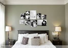 http www woodsnap wood prints photo collage awesome pinterest collage woods and walls on bedroom wall canvas ideas with http www woodsnap wood prints photo collage awesome
