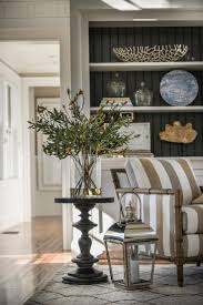 Dream Home 2015: Great Room