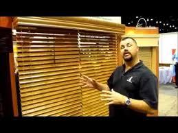glider blinds track system tm for sliding glass doors 3 blind mice san go