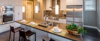 Bath And Kitchen Remodeling Kitchen Remodeling Custom Cabinets Bathroom Remodels Bismarck
