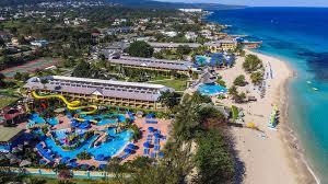 top hotel royal bay resort kawarna bulgaria holidays reviews of bay sea garden beach