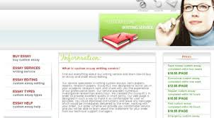custom essays service okl mindsprout co custom essays service