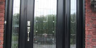 Articles with Unusual Metal Front Doors Tag: flexible unusual ...