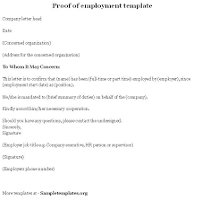Sample Of Employment Certification Letter Job Certification Letter Sample Gulflifa Co