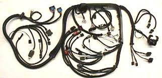 gbodyparts com online 86 87 grand national t type complete engine wiring harness new this engine harness is oem design improvements made to certain too short