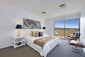 Nautica Bedroom Furniture Nautica Abbotsford Meriton