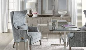 Image Bedroom Furniture Previous Pause Next Bernhardt Furniture Company Bernhardt Furniture Company