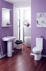 spectacular purple bath rugs sets and e luxury white rug bath rug sets unique rugs