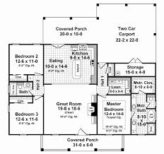 30 beautiful simple 2 bedroom house plans without garage