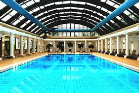 residential indoor pool with slide. Gallery Of Images For Gt Residential Indoor Pool With Slide : M