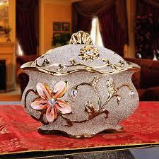 decorative jewelry box quick look decorative wooden