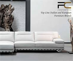 top italian furniture brands. Best-sofa-brand-beautiful-italian-furniture-brand-names- Top Italian Furniture Brands X