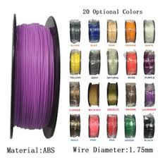 40pcs consumables tip electrode shield