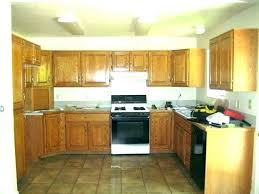 yellow kitchen color ideas. Yellow Kitchen Colors Bright For Kitchens Design . Color Ideas