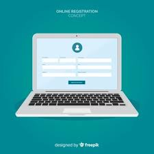 Laptop Computer Vectors Photos And Psd Files Free Download