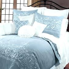 cute bed sheets tumblr. Cute Bed Sets Comforters Bedding For Full Size S Sheets . Tumblr B