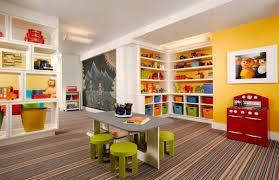 gallery spelndid office room. Splendid Kids Playroom Designs Ideas Of Interior Decorating Photography Home Office 600×388 Gallery Spelndid Room O