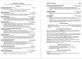 Example College Resume Adorable Captivating Resume Examples College Students For Sample Resumes
