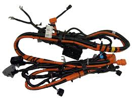 2011 chevy volt chassis wiring harness 22774868 20957243 22741403 2011 chevy volt chassis wiring harness 22774868 20957243 22741403