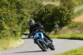 2018 suzuki 125. perfect 125 we rode both models last week taking to silverstoneu0027s stowe circuit on the  r and tracku0027s periphery s to 2018 suzuki 125