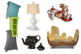 alice in wonderland furniture. Alice In Wonderland Inspired Furniture. Furniture N