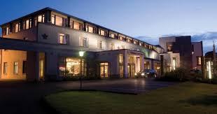 tullamore court hotel to host wedding band showcase offaly express Wedding Bands Offaly Wedding Bands Offaly #39 mercury wedding band offaly