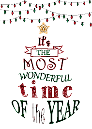 Last Minute Printable Christmas Cards Jam Blog