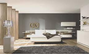 decorations amazing area rug bedroom home interior design simple contemporary to designs rugs center for