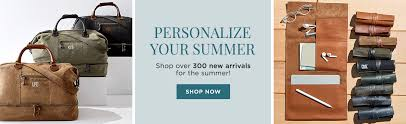 summer is here 300 new arrivals