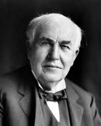 essay on thomas edison expert essay writers essay on thomas edison