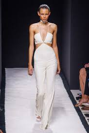 1000 images about white hot on Pinterest Minimal chic Summer.