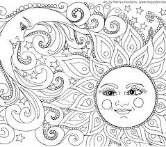moon coloring page goodnight moon coloring pages printable