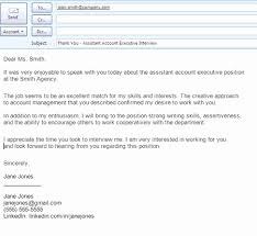 Subject Line For Follow Up Email After Interview Best Of Sample