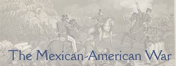 mexican american war essay rough edu essay