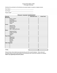 Fundraising Plan Template Fundraising Template Excel Unique 013 Fundraising Plan
