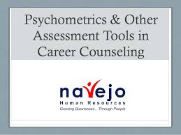 Career Assessments Assessments In Career Counseling