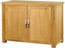 hidden home office furniture. Hidden Home Office Furniture