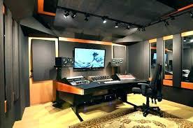 home studio ideas brilliant ideas home recording studio design room home recording studio ideas home home studio