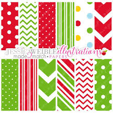 red and green chevron christmas background. Modren Red Zoom In Red And Green Chevron Christmas Background V