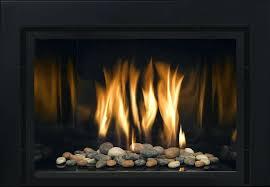 glass fireplace insert modern inserts fireplace insert glass door replacement
