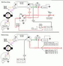 gm 4 3 to amc hei wiring diagram gm printable images esquema el ctrico chevy chevy posts and autos gm hei distributor and coil wiring diagram