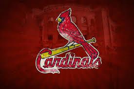 cardinals baseball iphone wallpapers