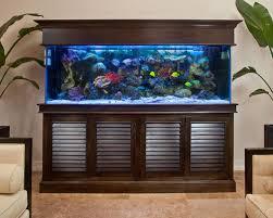 aquarium furniture design. aquarium furniture design houzz