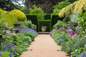 Small Picture Garden Design Dobbies Garden Centres