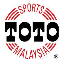 Johor woman wins Toto 4D jackpot, bags RM16.8 million