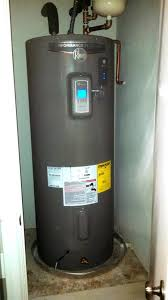 rheem water heater 40 gallon. great rheem performance water heater 21 with additional simple cover letters 40 gallon o