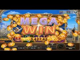 Roma Game Slot Joker Gaming #joker123 #joker388 #mitosjoker | Game, Mainan